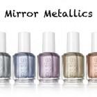 essie_mirror_metallics