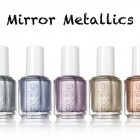 essie_mirror_metallics