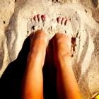 summer_feet