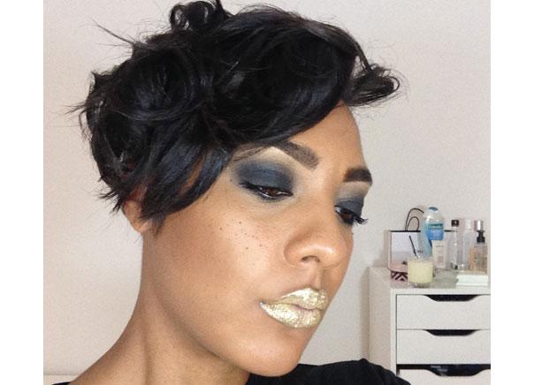 glitter_lips_1