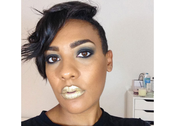 glitter_lips_2