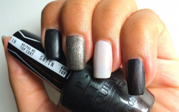 opi_loreal_grey_manicure_2