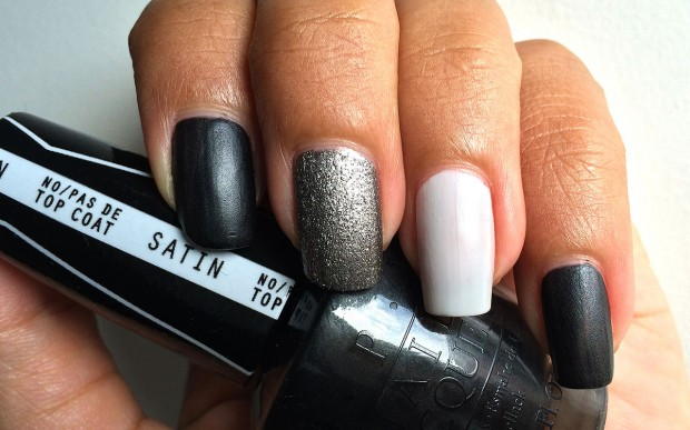 opi_loreal_grey_manicure_3