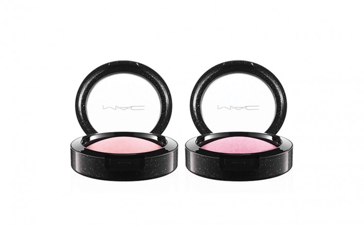 mac_heirloom_8