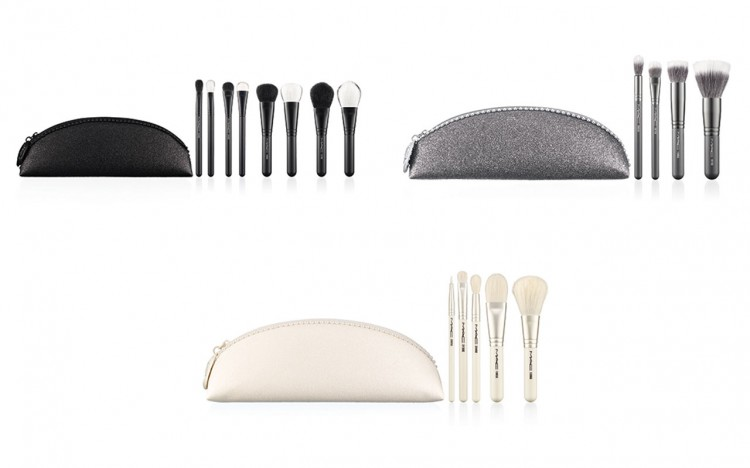 mac_keepsakes_brush_kits