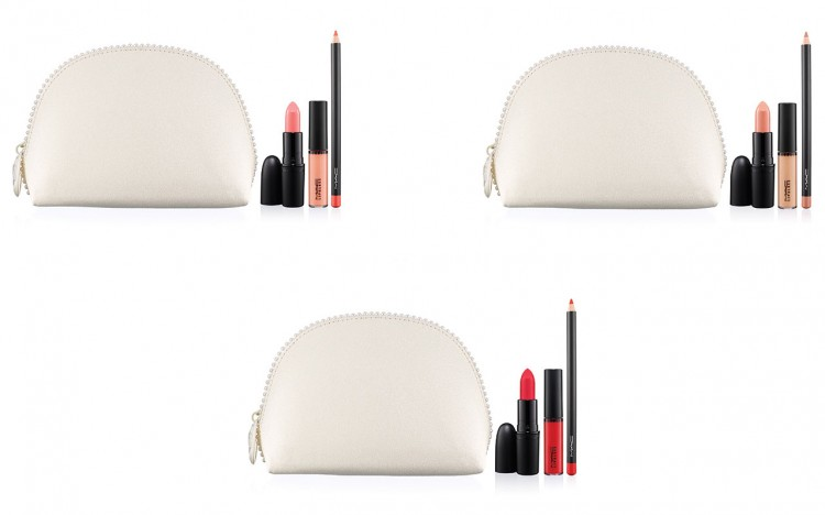 mac_keepsakes_lip_bags