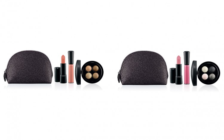 mac_keepsakes_lip_eye_kits