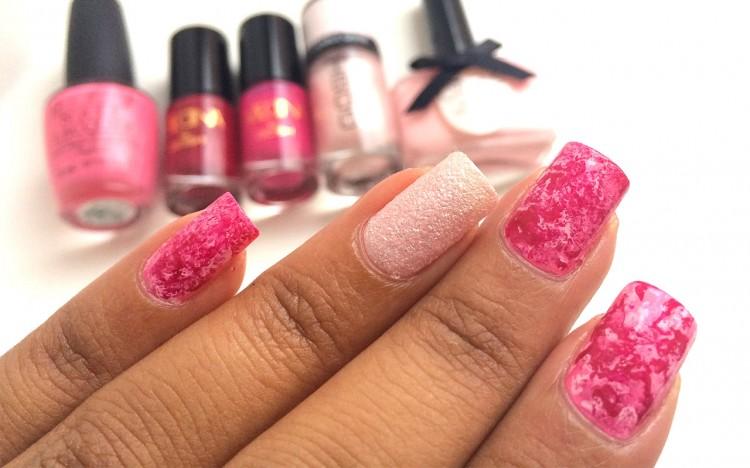 saran_wrap_manicure