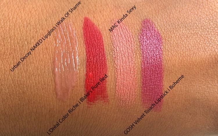 best_winter_lipsticks_swatch