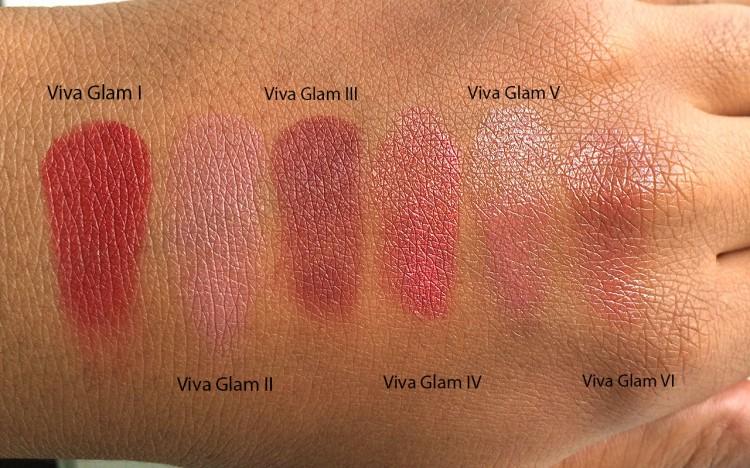 viva_glamorous_palette_swatch