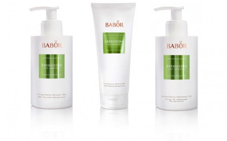 babor_invigorating_spa_set