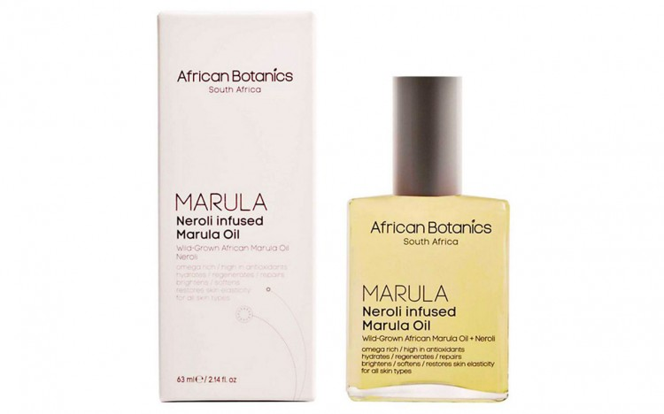 neroli_infused_marula_oil