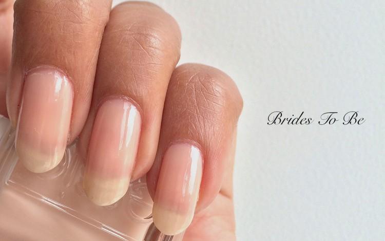 essie_brides_to_be_swatch