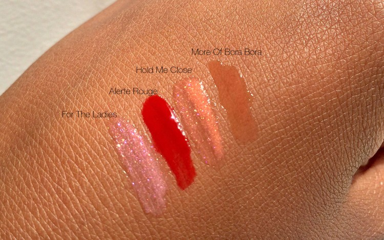loreal_infallible_le_gloss_swatch