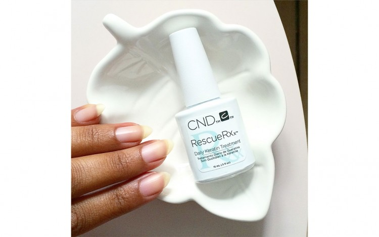 rescuerxx_nail_treatment