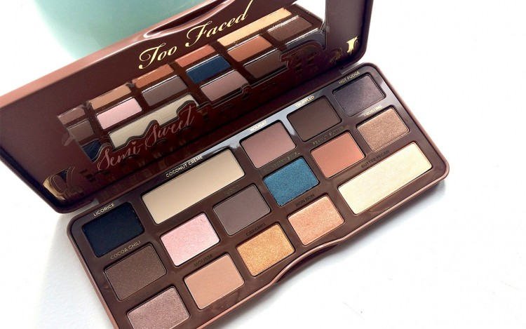 too_faced_semi-sweet_palette2