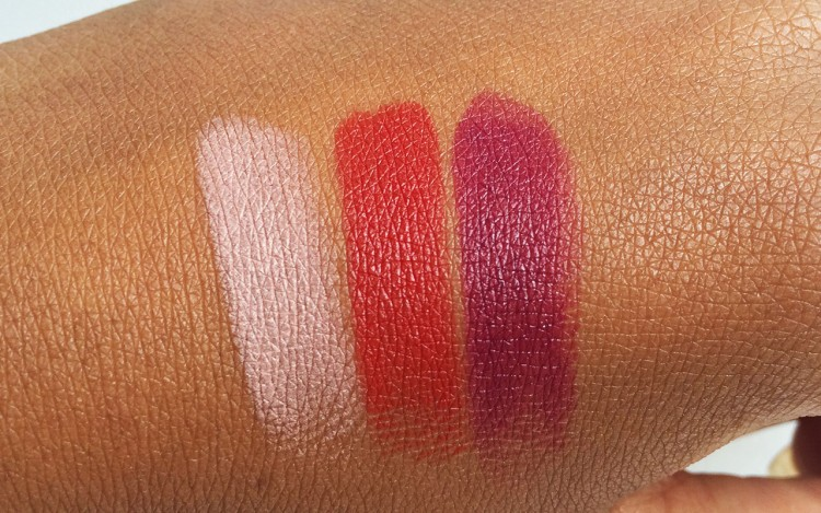 gosh_fall_2015_lipsticks_swatch_2