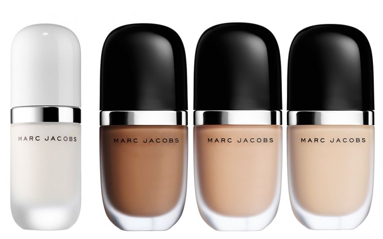 marc_jacobs_foundation_primer