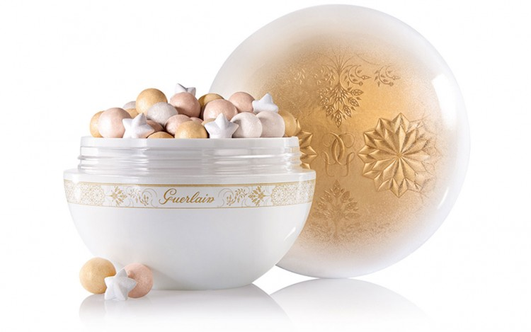 guerlain_holiday_2015_1