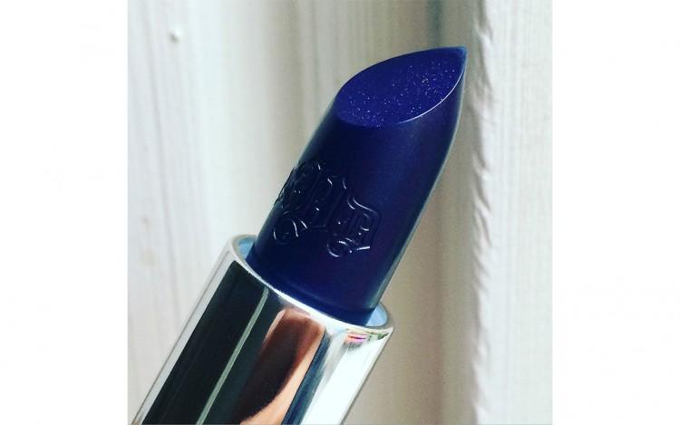 kvd_studded_lipstick_poe