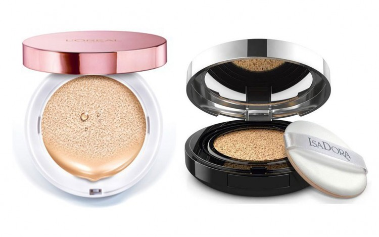 loreal_isadora_cushion_foundation