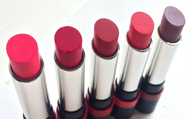 rimmel_the_only_1_lipstick_2