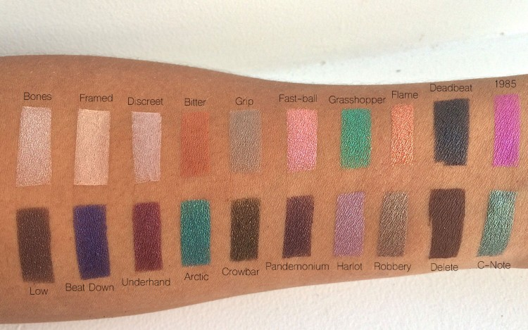 urban_decay_vice_4_swatch