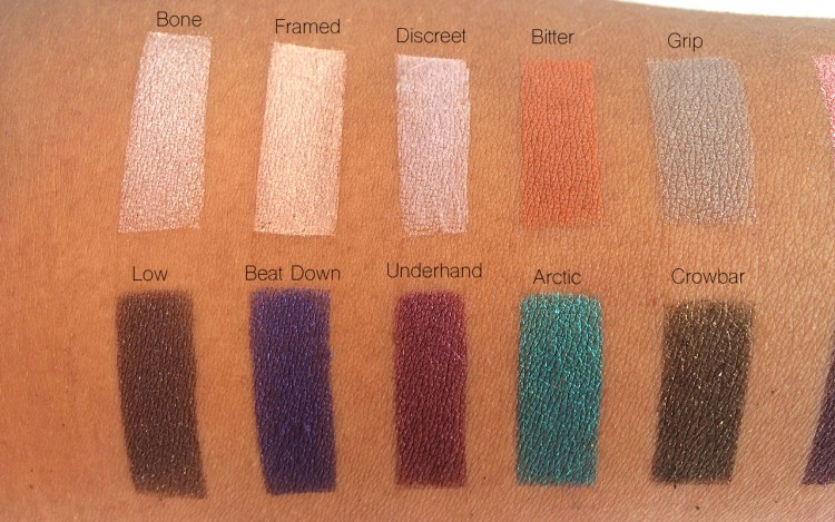 urban_decay_vice_4_swatch_2