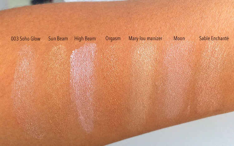 highlighter_swatches