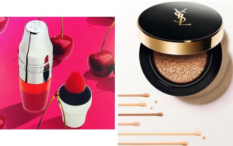makeup_nyheder_1