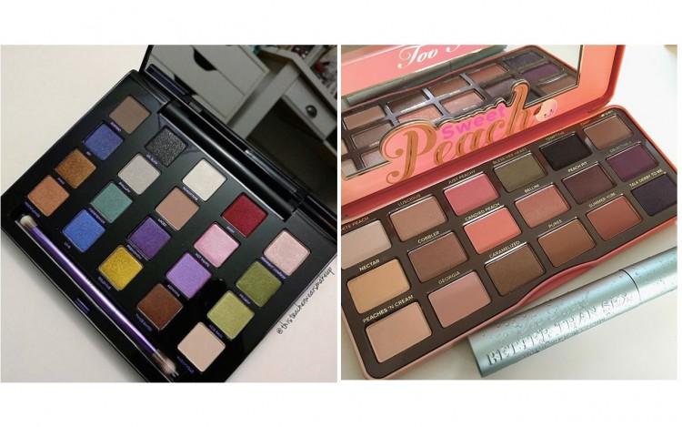 makeup_nyheder_7