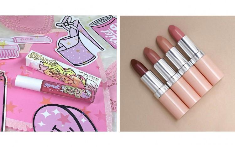 sugarpill_liquid_lipstick