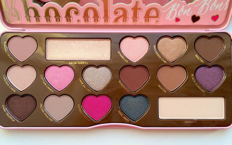 too_faced_chocolate_bon_bons_1