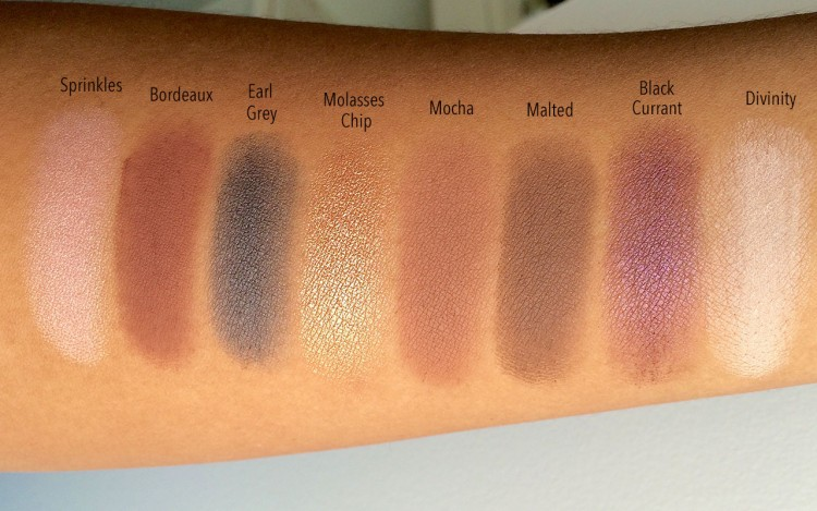 too_faced_chocolate_bon_bons_swatch_2