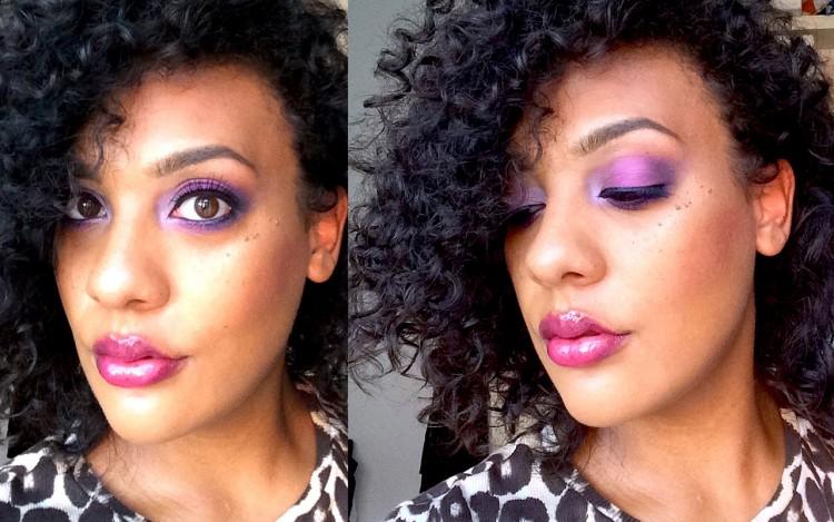 vice4_makeuplook_1