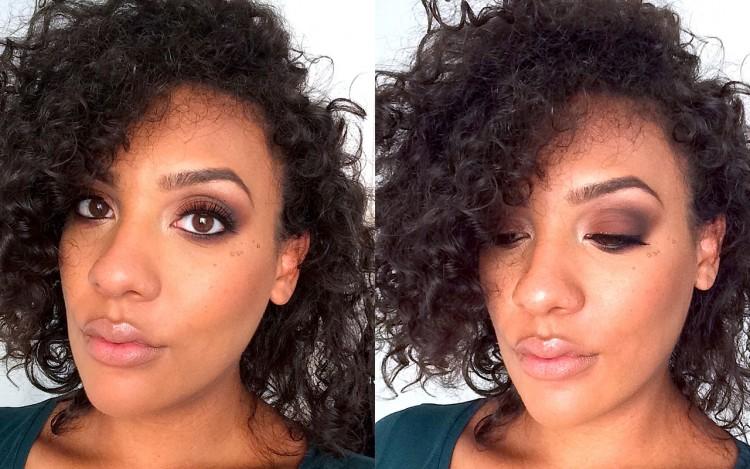vice4_makeuplook_2