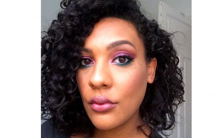 vice4_makeuplook_5