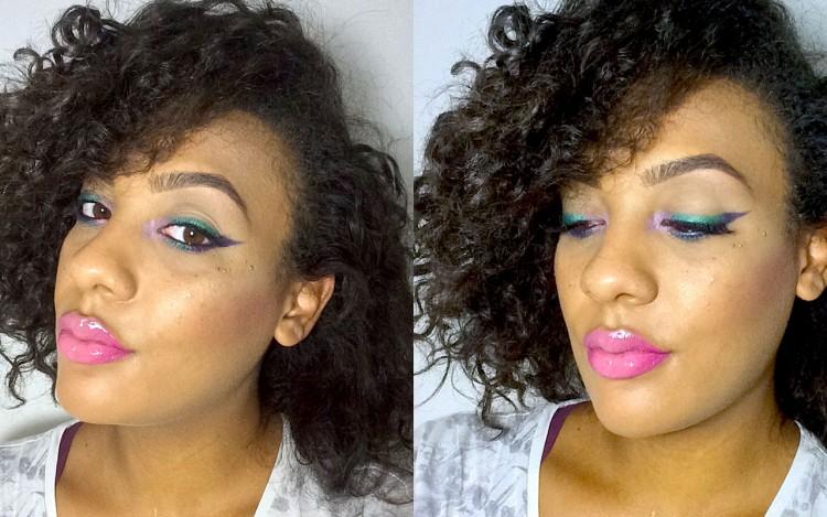 vice4_makeuplook__4