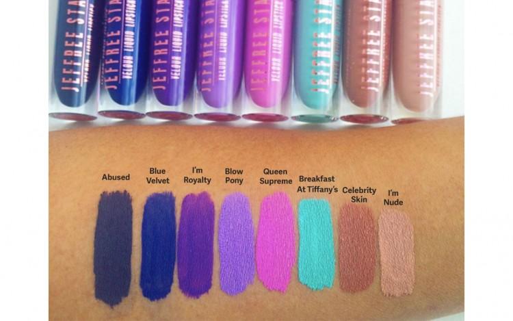 jeffree_star_velour_liquid_lipstick_swatch