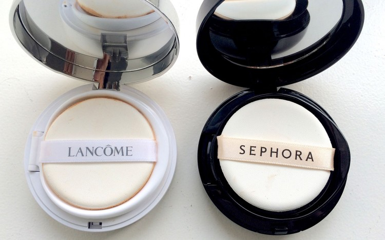 lancome_vs_sephora_cushion_2