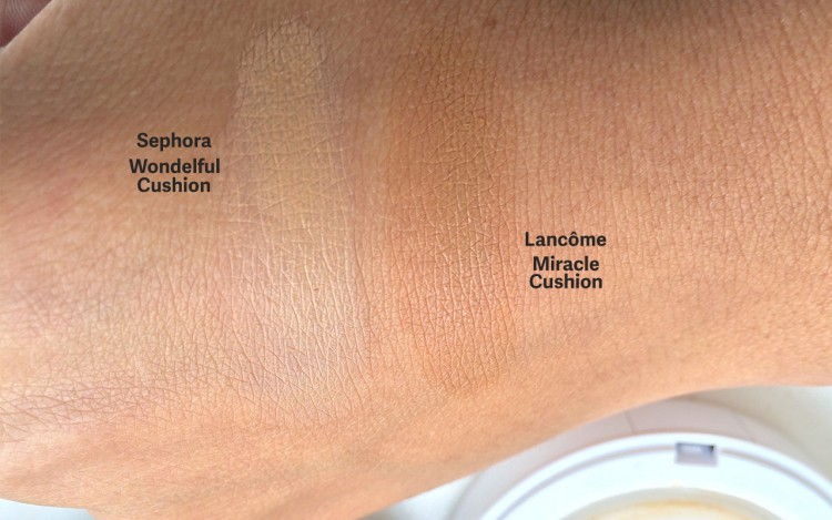 lancome_vs_sephora_cushion_5