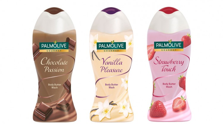 palmolive_body_butter_wash