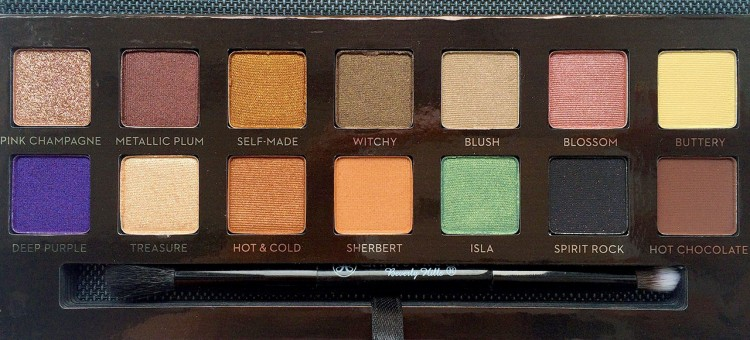 abh_self-made_palette_2