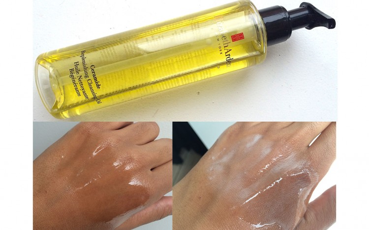 ceramide_cleansing_oil