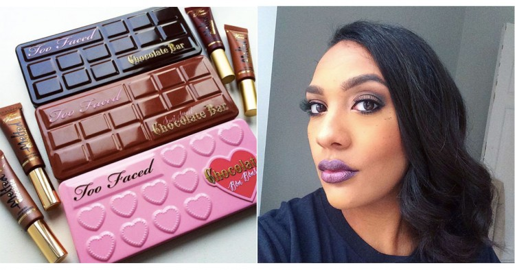 chocolate_bonbons