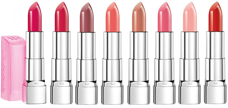 rimmel_lipstick_2016