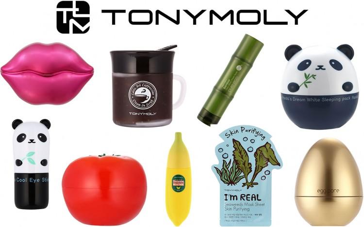 tony_moly_i_danmark