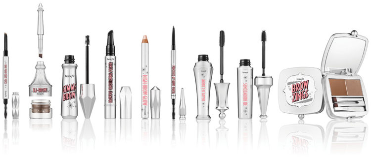 benefit_brow_collection