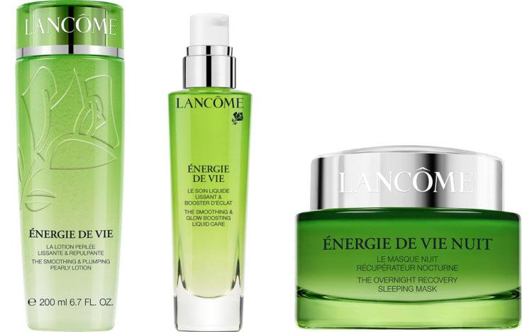 lancome_energie_de_vie