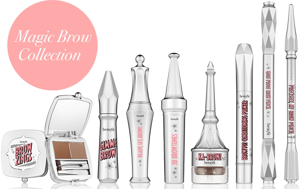 benefit_brow_kollektion